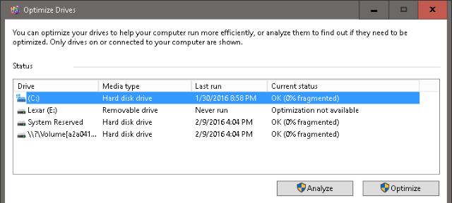 optimize_drives1