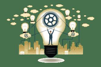 مشروع ناجح افكار مشاريع