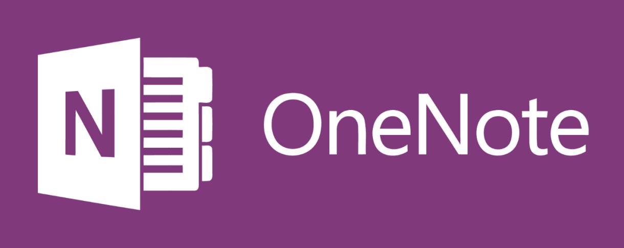 """تطبيق OneNote يدعم الآن وظائف التراجع وإعادة التراجع """"Undo و Redo"""""""