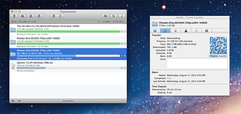 Transmission-is-a-popular-BitTorrent-client-for-Mac