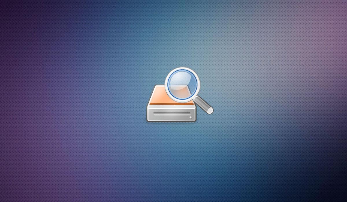 تطبيق DiskDigger لإسترجاع الصور والفيديوهات المحذوفة في أندرويد