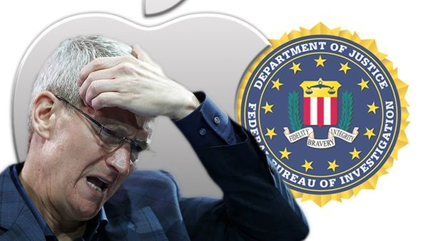 apple_vs_the_fbi_what_you_should_be_asking_wide_image