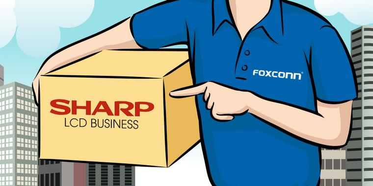 foxconn-sharps-lcd-business