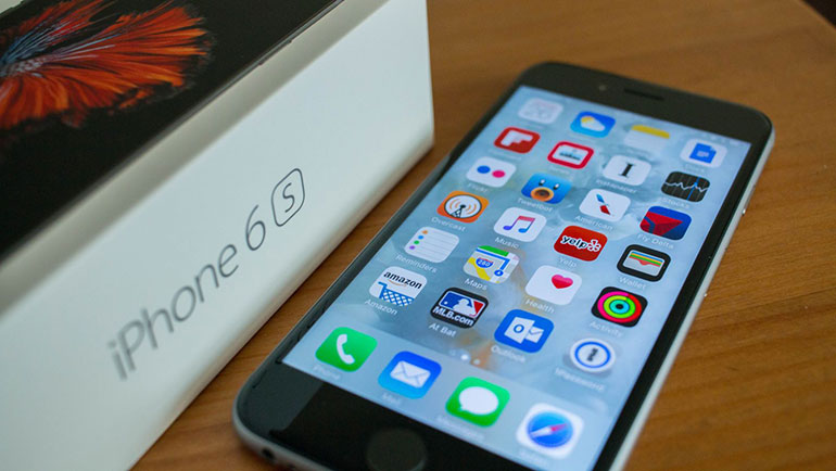 iphone-6s-apps