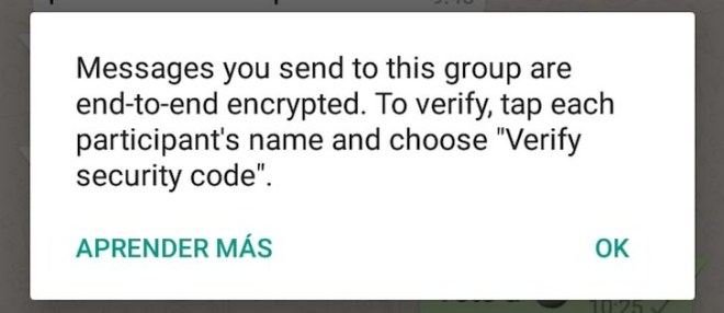 nexus2cee_whatsapp-encryption-popup-728x315