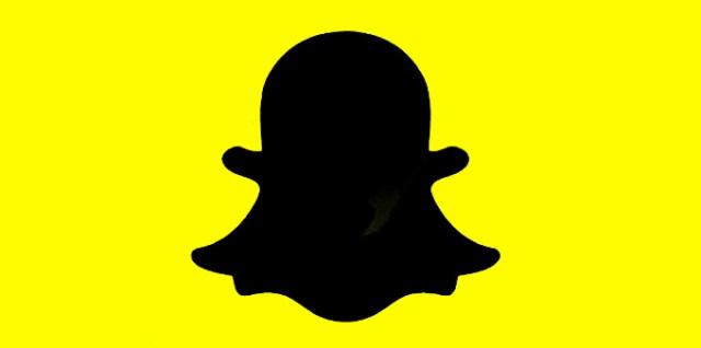 oa_about_snapchat_3