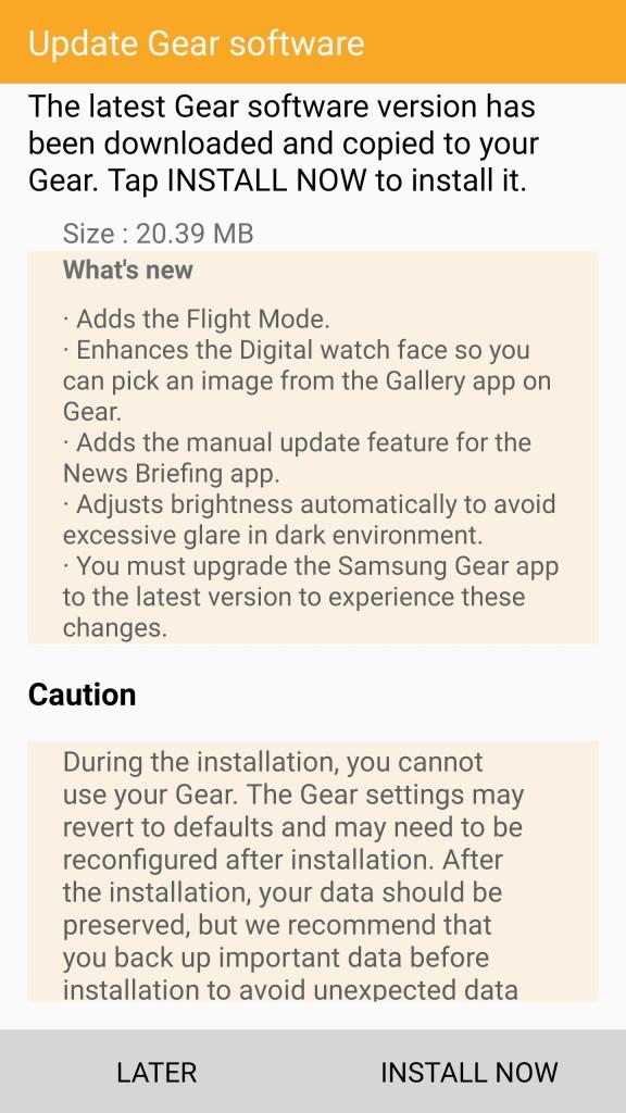 samsung-gear-s2-update