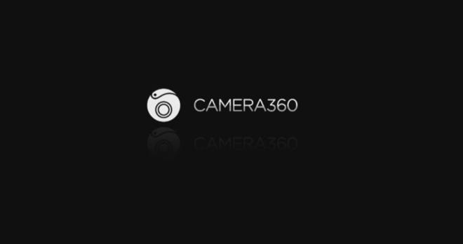 Camera360 على أندرويد يجلب خاصية تفاعل حركات الوجه مع الملصقات وأكثر