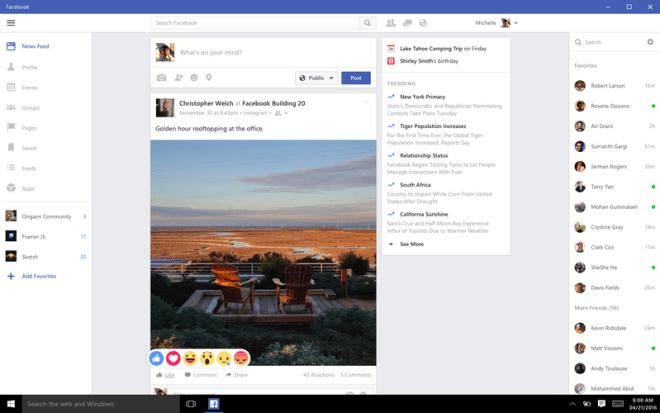 FB_Windows_Desktop_-_News_Feed.0