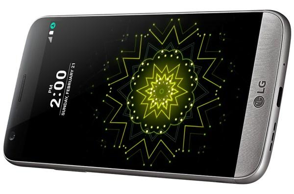 LG-G5 (1)