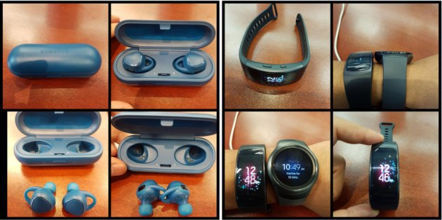 Samsung-IconX-and-Gear-Fit-2