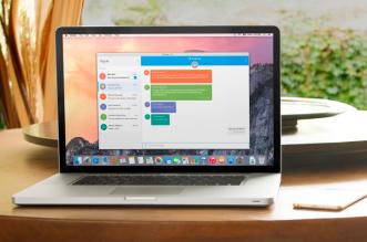 بعد أندرويد و iOS تطبيق الدردشة المُشفّر والآمن جدًا Signal على سطح المكتب