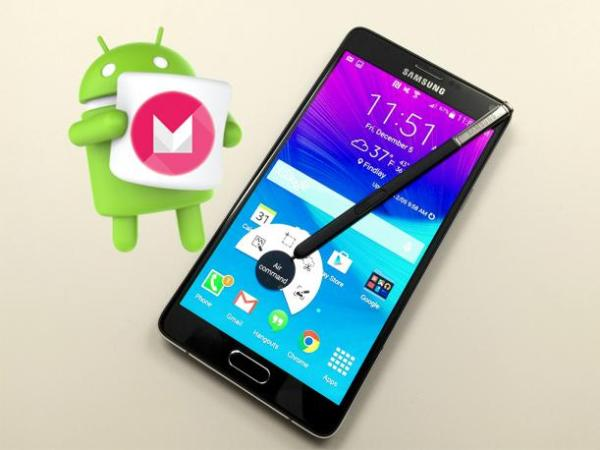 samsung-galaxy-note-android-marshmallow