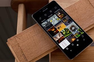 5 مليون مستخدم نشط لتطبيق Fhotoroom على أجهزة ويندوز