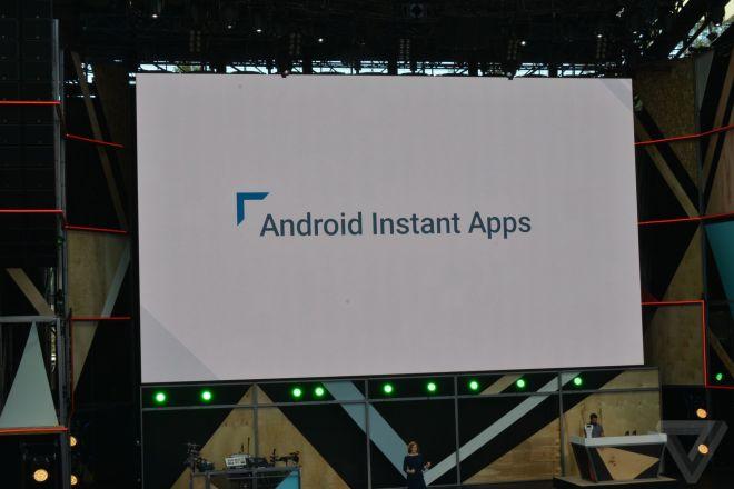 Google-IO-2016-event-verge_368