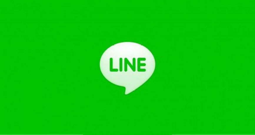 تحديث LINE على أندرويد يُحسّن من أمر مشاركة الصور والفيديو