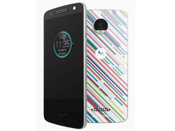 Render-of-new-Motorola-DROID-model