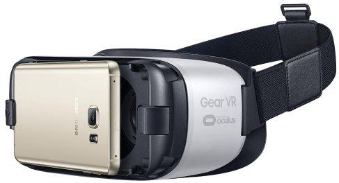 Samsung_Gear_VR_2015_7204066