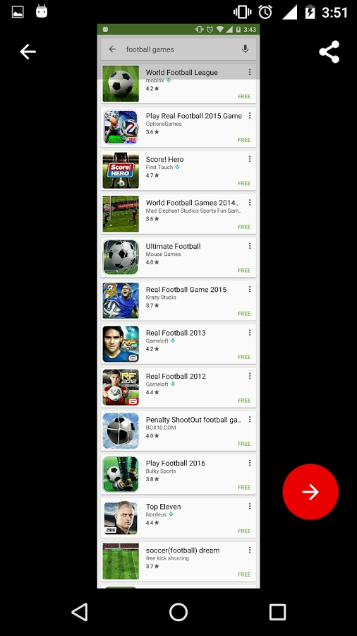 Screenshot Join