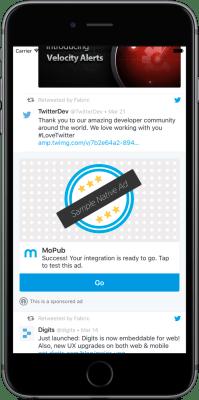 Twitter-Kit-MoPub-iOS-example_light-199x400