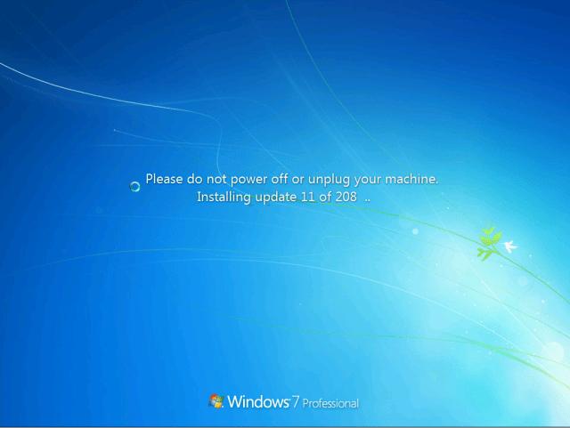 Win7SP1-WU-640x481