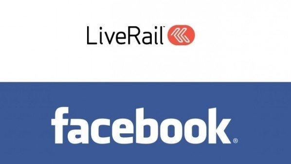 liverail-and-facebook1-598x337.jpg__700x370_q85_crop