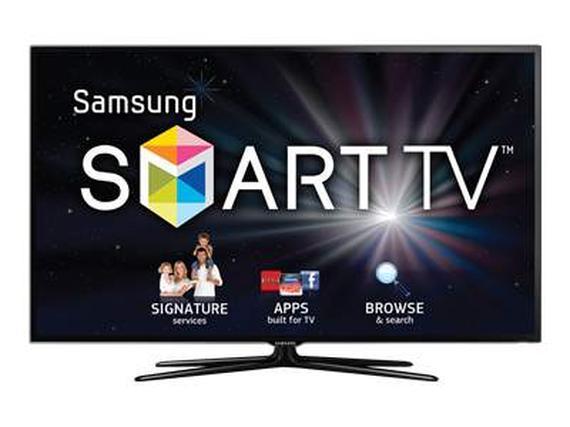 samsung-un65es6500-65-class-64-5-viewable-6-series-3d-led-backlit-lcd-tv-smart-tv-1080p-fullhd-black