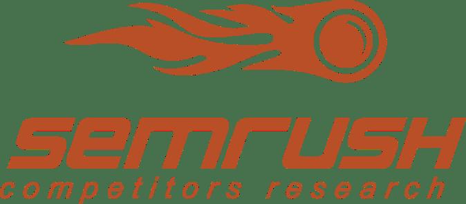 semrush_logo_2_1000