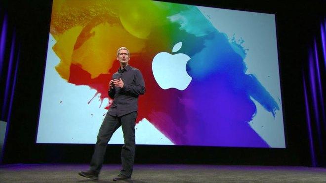 Apple-New-iPad-Media-Event-Tim-Cook_0