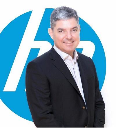 Jason McMillan- Managing Director KSA