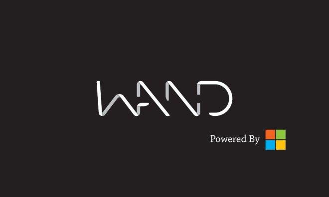 Wand Labs