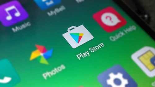 android-nearby-google-play-500x281