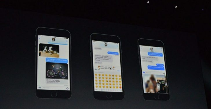 appl e-wwdc-iMessage-1024x580