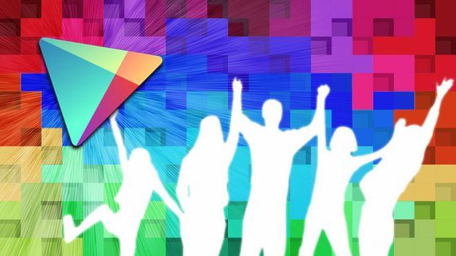 Google_Play_Family-970-80