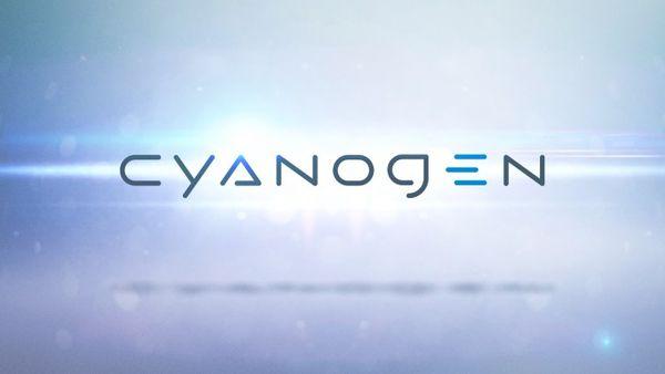 cyanogen-728x410