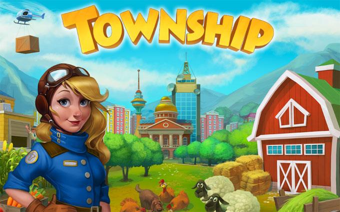 oa_township