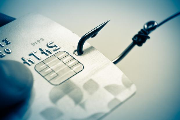 phishing-cyber-theft-hacked-scam-100613874-primary.idge