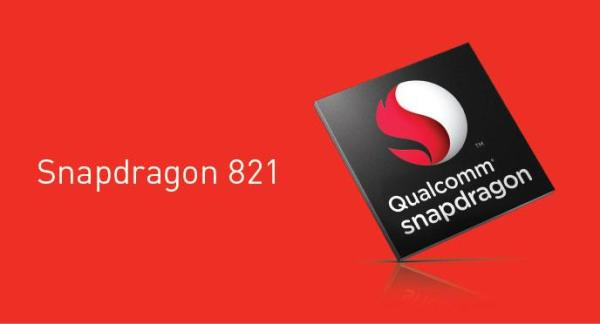 snapdragon-821-feature