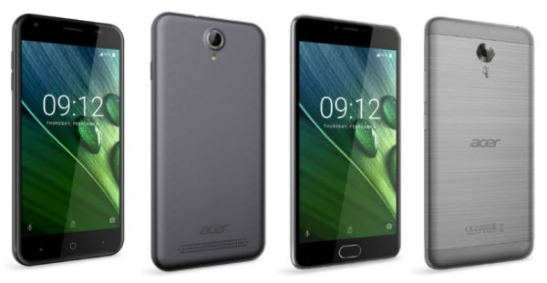 Acer-Liquid-Z6-and-Z6-Plus-840x436