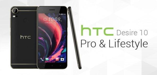 01-HTC-Desire-10-Pro-and-Lifestyle-may-launch-on-September-20-702x336