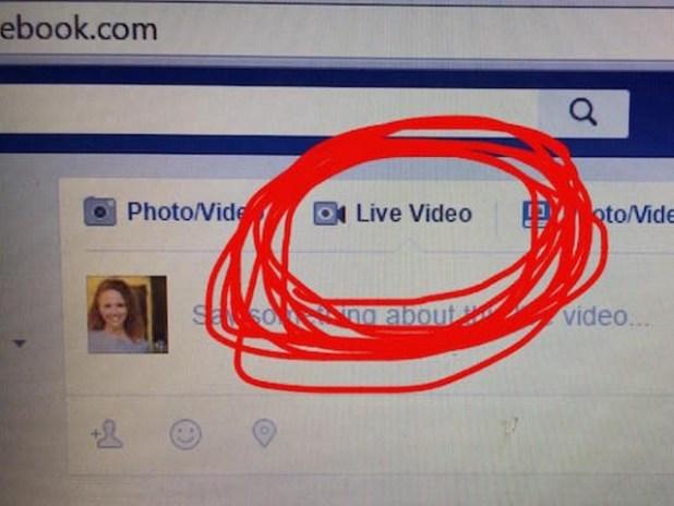 fblivevideodesktop