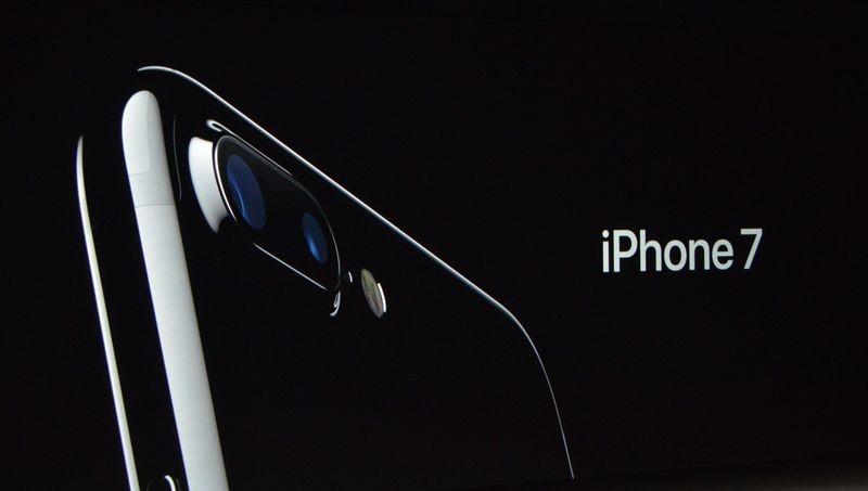 apple-iphone-7-dual