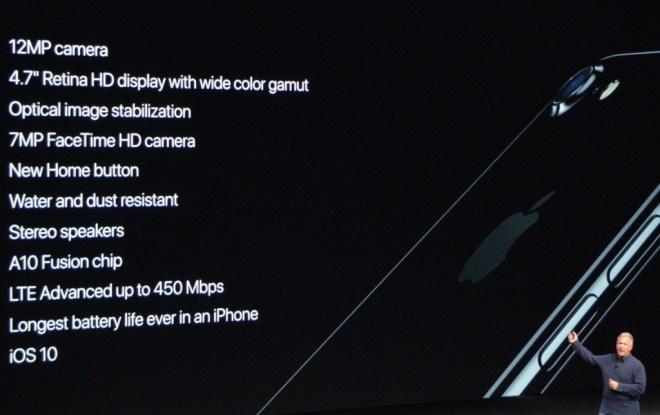 apple-iphone-7-specs