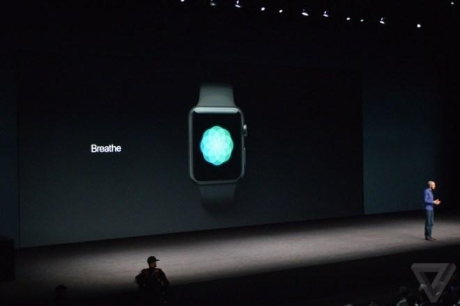 apple-iphone-watch-20160907-3932
