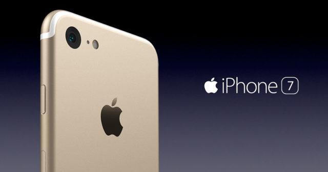 iPhone-7-3-640x336