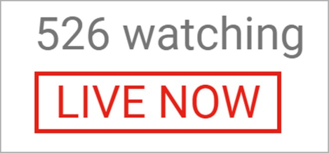 oa_live_stream_2