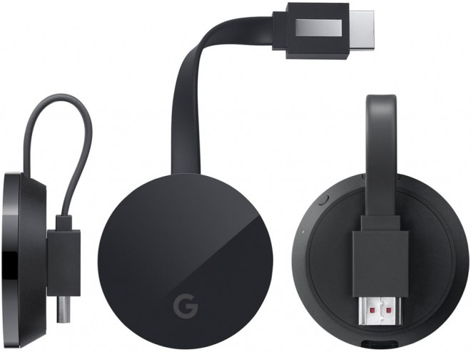 google-chormecast-ultra