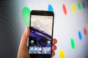 google-pixel-100416-pixel-xl-1235