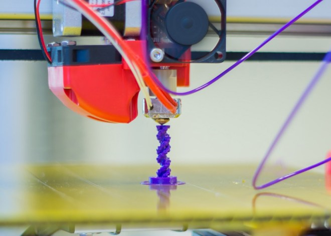3d-printing-causes-harmful-health-effects