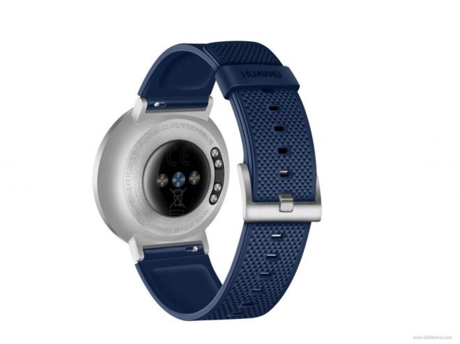 ساعة Huawei Fit